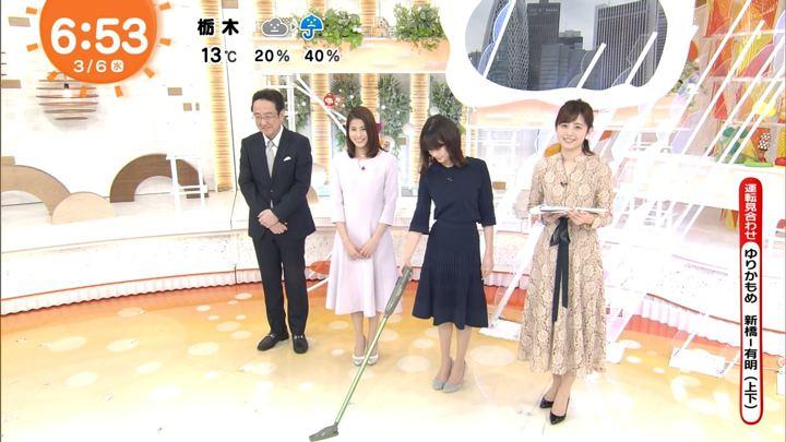 2019年03月06日久慈暁子の画像20枚目