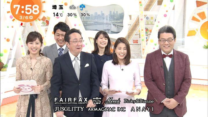 2019年03月06日久慈暁子の画像21枚目