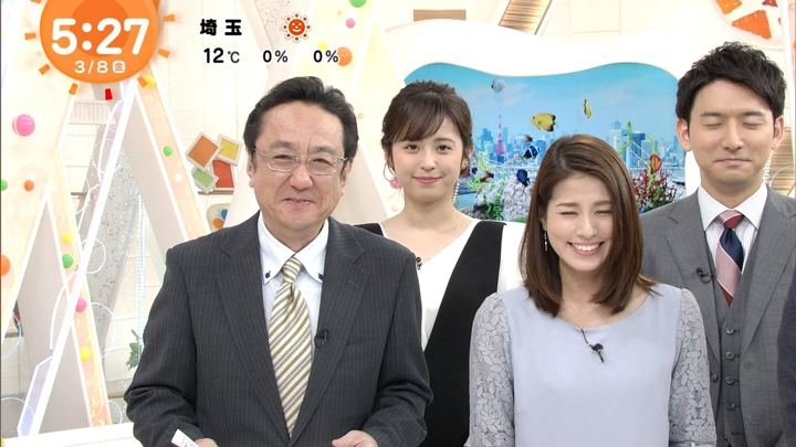 2019年03月08日久慈暁子の画像01枚目