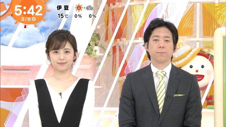 2019年03月08日久慈暁子の画像04枚目