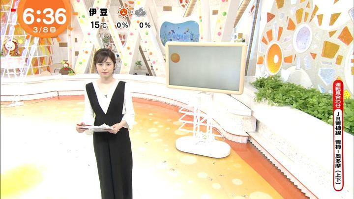 2019年03月08日久慈暁子の画像08枚目