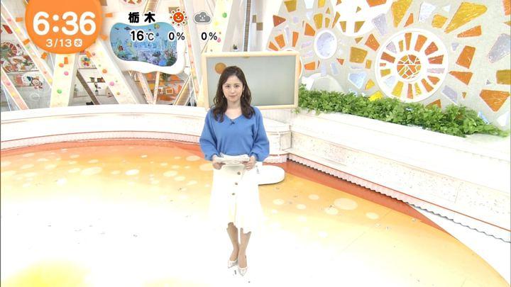 2019年03月13日久慈暁子の画像09枚目