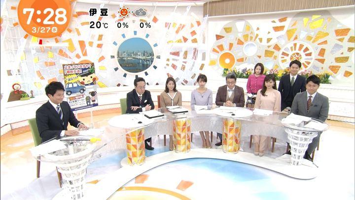 2019年03月27日久慈暁子の画像15枚目