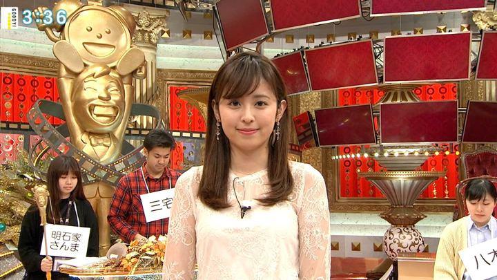 2019年03月29日久慈暁子の画像14枚目