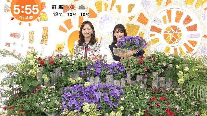 2019年04月02日久慈暁子の画像09枚目