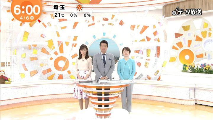 2019年04月06日久慈暁子の画像01枚目