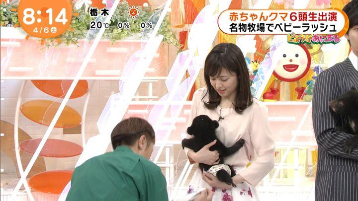 2019年04月06日久慈暁子の画像19枚目