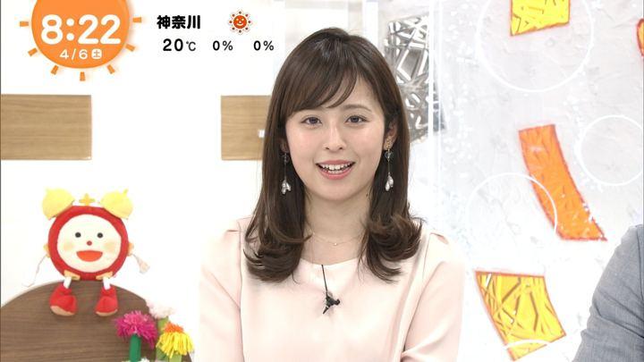 2019年04月06日久慈暁子の画像26枚目