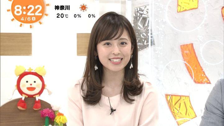 2019年04月06日久慈暁子の画像27枚目