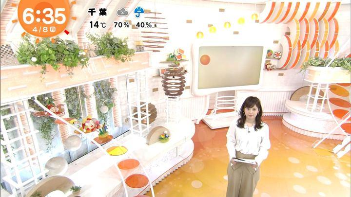 2019年04月08日久慈暁子の画像08枚目
