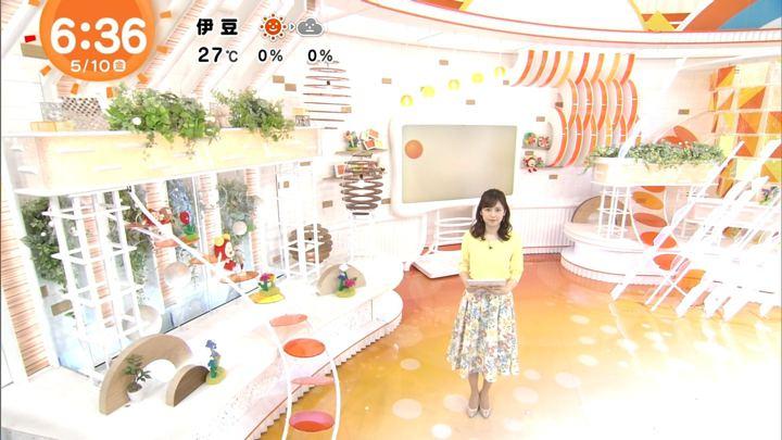 2019年05月10日久慈暁子の画像06枚目