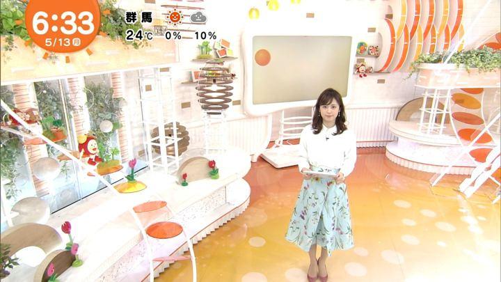 2019年05月13日久慈暁子の画像09枚目