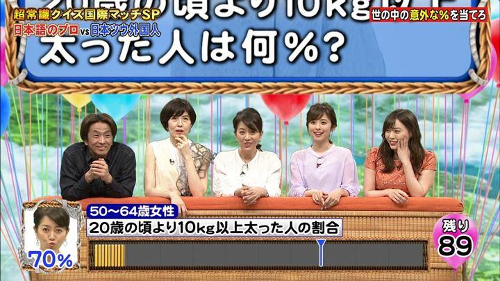 2019年05月13日久慈暁子の画像27枚目