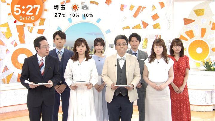 2019年05月17日久慈暁子の画像06枚目