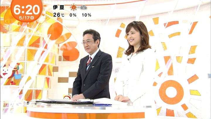 2019年05月17日久慈暁子の画像13枚目
