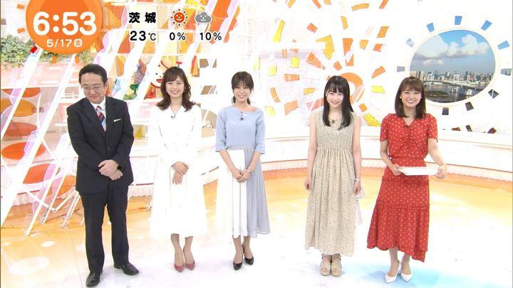 2019年05月17日久慈暁子の画像18枚目