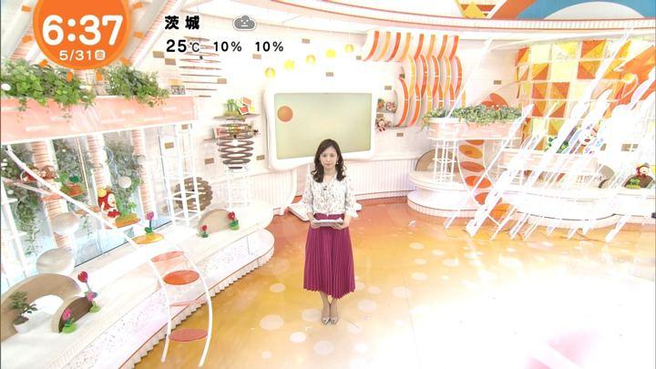 2019年05月31日久慈暁子の画像06枚目