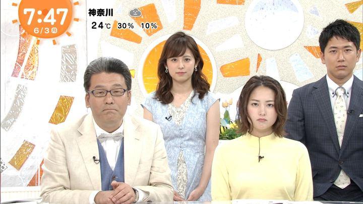 2019年06月03日久慈暁子の画像22枚目