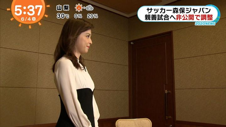 2019年06月04日久慈暁子の画像01枚目