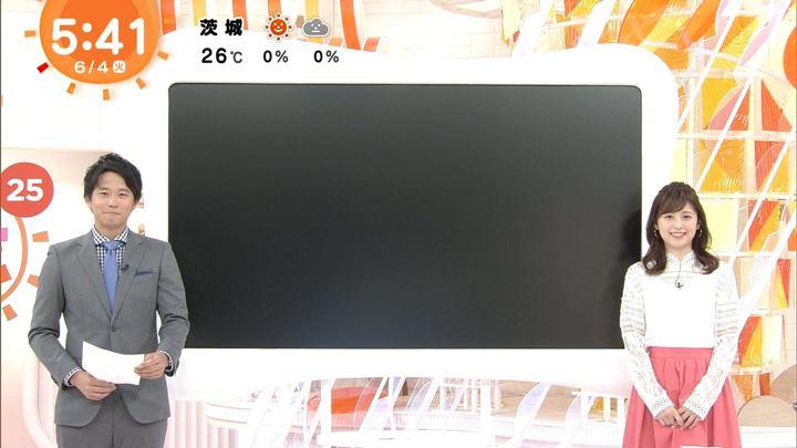 2019年06月04日久慈暁子の画像10枚目