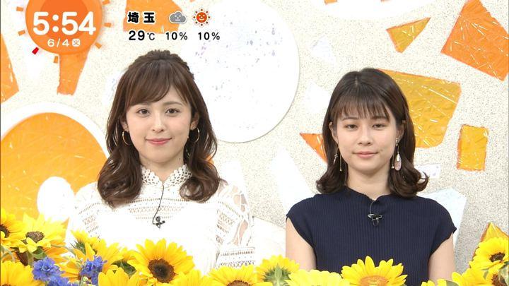 2019年06月04日久慈暁子の画像12枚目