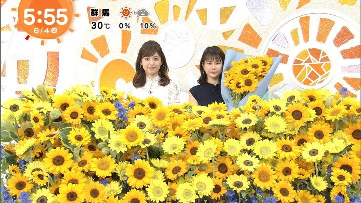 2019年06月04日久慈暁子の画像13枚目