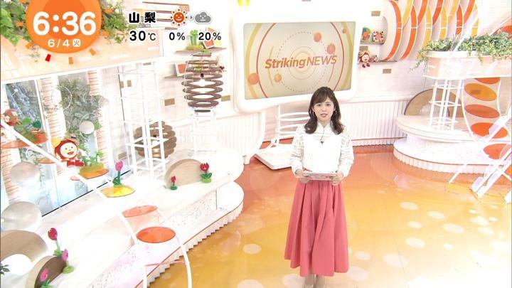 2019年06月04日久慈暁子の画像16枚目