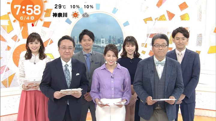 2019年06月04日久慈暁子の画像25枚目