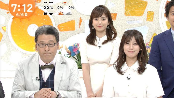 2019年06月06日久慈暁子の画像09枚目