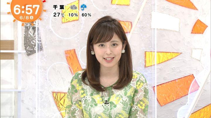 2019年06月08日久慈暁子の画像10枚目
