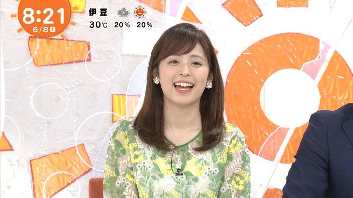 2019年06月08日久慈暁子の画像15枚目