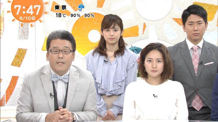 2019年06月10日久慈暁子の画像14枚目