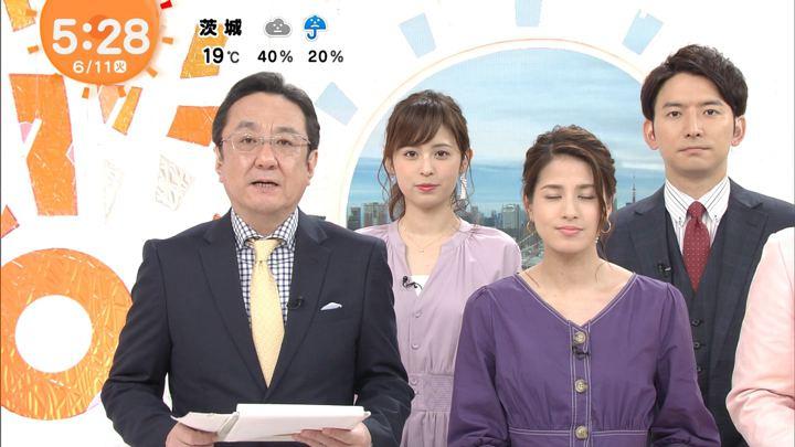 2019年06月11日久慈暁子の画像01枚目