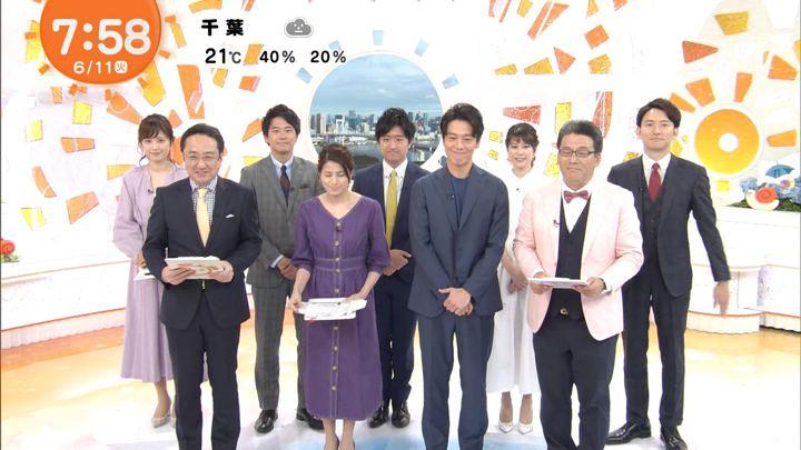 2019年06月11日久慈暁子の画像12枚目