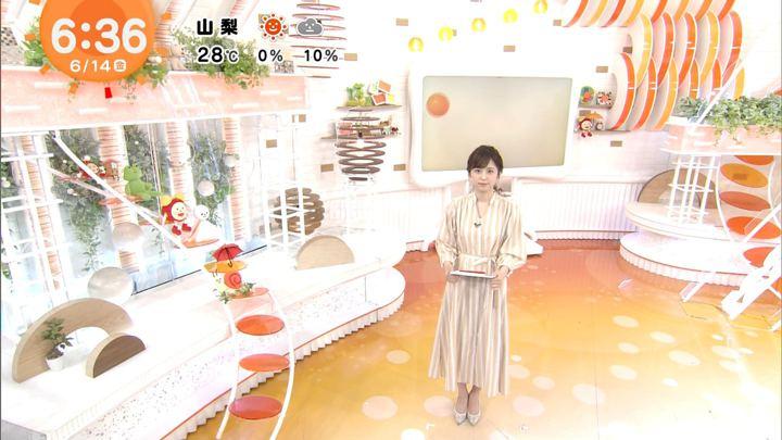 2019年06月14日久慈暁子の画像06枚目