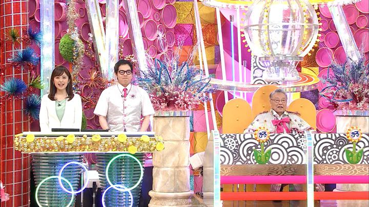 2019年06月14日久慈暁子の画像15枚目