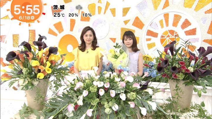 2019年06月18日久慈暁子の画像07枚目