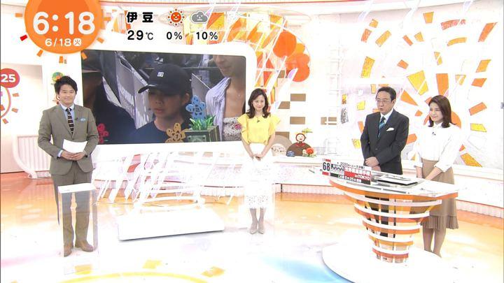 2019年06月18日久慈暁子の画像09枚目