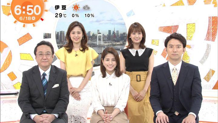 2019年06月18日久慈暁子の画像14枚目