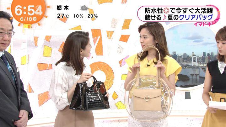 2019年06月18日久慈暁子の画像15枚目