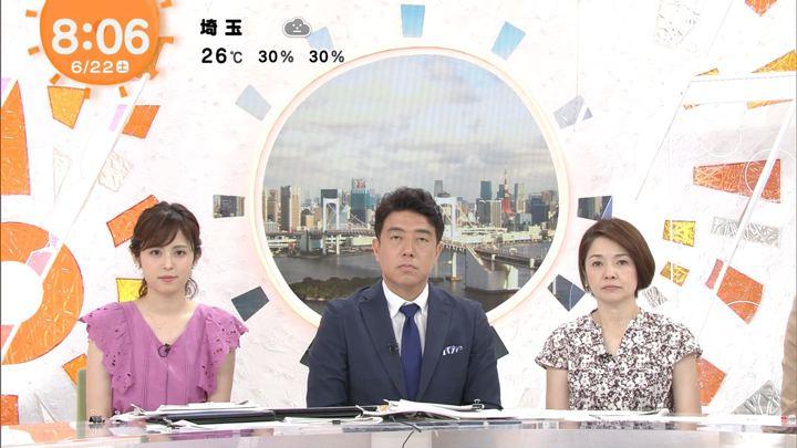 2019年06月22日久慈暁子の画像09枚目