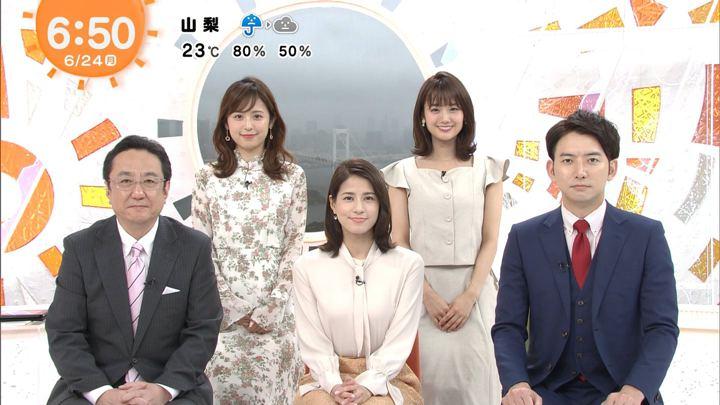 2019年06月24日久慈暁子の画像11枚目