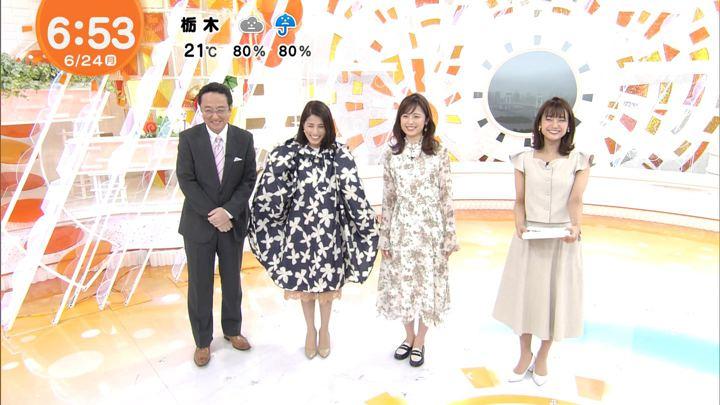 2019年06月24日久慈暁子の画像14枚目