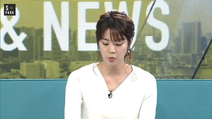 2019年03月30日久代萌美の画像05枚目