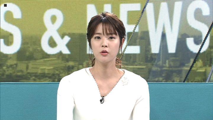 2019年03月30日久代萌美の画像07枚目