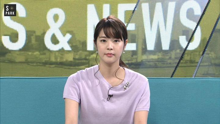 2019年03月31日久代萌美の画像04枚目