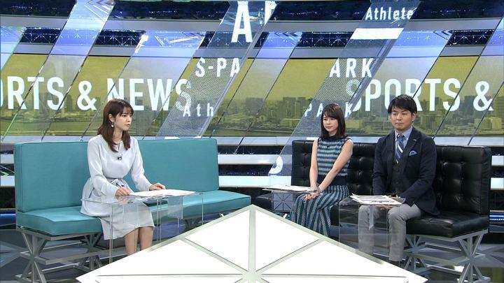 2019年04月06日久代萌美の画像01枚目