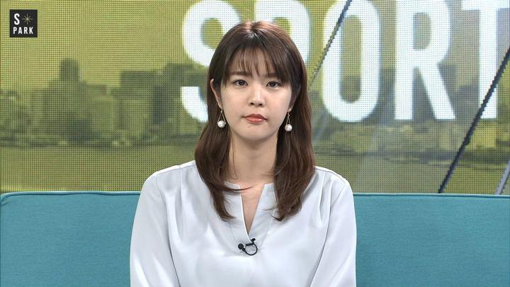 2019年04月06日久代萌美の画像02枚目