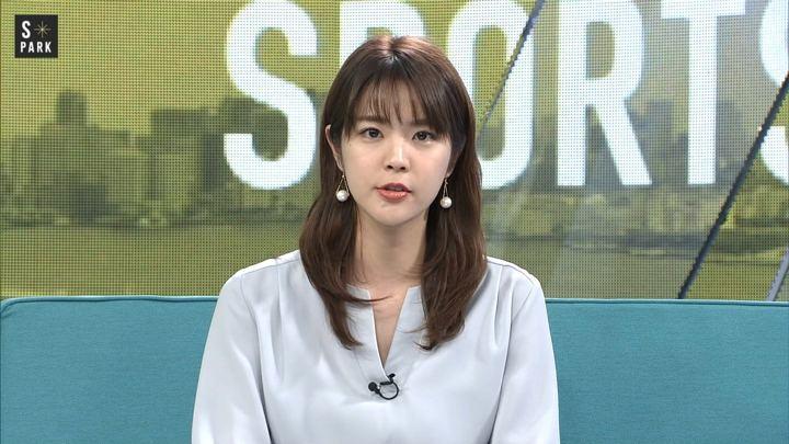 2019年04月06日久代萌美の画像03枚目