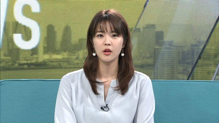 2019年04月06日久代萌美の画像06枚目
